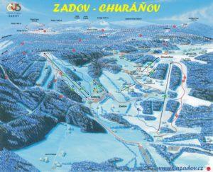 zadov-2013_900
